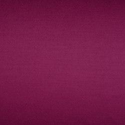Vivid Fuchsia | Drapery fabrics | Anthology
