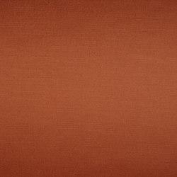 Vivid Amber | Drapery fabrics | Anthology