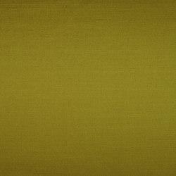 Vivid Lime | Drapery fabrics | Anthology