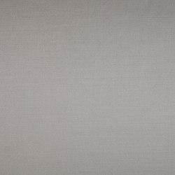 Vivid Silver | Drapery fabrics | Anthology