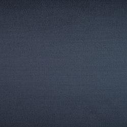 Vivid Moonstone | Drapery fabrics | Anthology
