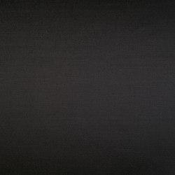 Vivid Ebony | Tessuti decorative | Anthology