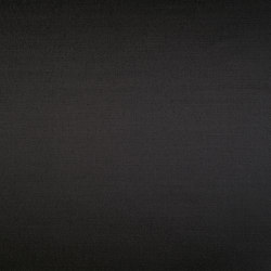 Vivid Ebony | Drapery fabrics | Anthology