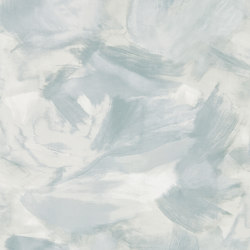 Aspronisi Larvikite | Carta parati / tappezzeria | Anthology
