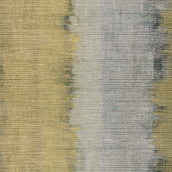 Lustre Pyrite/Aurelian | Wall coverings / wallpapers | Anthology