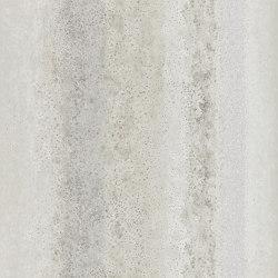 Sabkha Smoky Quartz | Wall coverings / wallpapers | Anthology