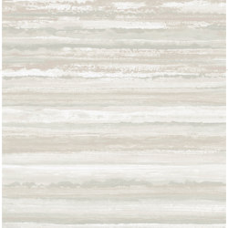 Therassia Travertine | Wall coverings / wallpapers | Anthology
