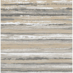 Therassia Botswana Agate | Wall coverings / wallpapers | Anthology