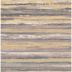 Therassia Scapolite | Wall coverings / wallpapers | Anthology