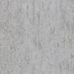 Cobra Slate | Wall coverings / wallpapers | Anthology