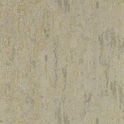 Cobra Sulphur | Wall coverings / wallpapers | Anthology