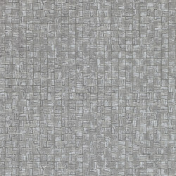 Cubic Slate | Wall coverings / wallpapers | Anthology