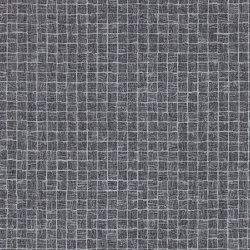 Cubic Graphite | Carta parati / tappezzeria | Anthology