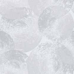 Ellipse Silver/Quartz   Revestimientos de paredes / papeles pintados   Anthology