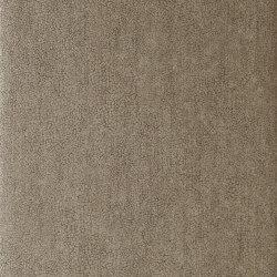 Igneous Jute | Revestimientos de paredes / papeles pintados | Anthology