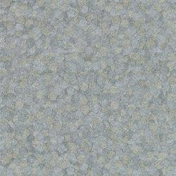 Kinetic Quartz | Revestimientos de paredes / papeles pintados | Anthology