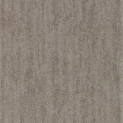 Anaconda Sulphur | Revestimientos de paredes / papeles pintados | Anthology