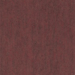 Anaconda Claret | Wall coverings / wallpapers | Anthology