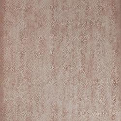 Anaconda Copper   Carta parati / tappezzeria   Anthology