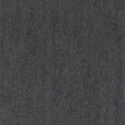 Anaconda Pewter | Revestimientos de paredes / papeles pintados | Anthology