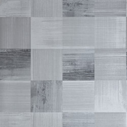 Bloc Graphite   Wall coverings / wallpapers   Anthology