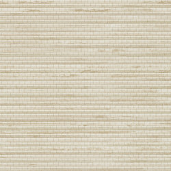 Reed Sandstone | Wall coverings / wallpapers | Anthology