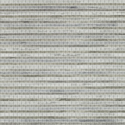 Reed Graphite | Wall coverings / wallpapers | Anthology