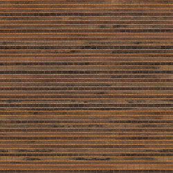 Reed Saffron | Wall coverings / wallpapers | Anthology