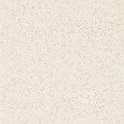 Coral Parchment | Carta parati / tappezzeria | Anthology