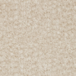 Marble Amber | Wall coverings / wallpapers | Anthology