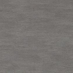 Peninsula Truffle | Wall coverings / wallpapers | Anthology