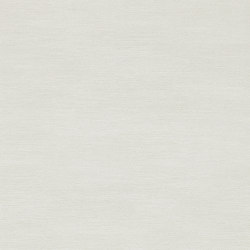 Peninsula Parchment | Carta parati / tappezzeria | Anthology