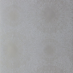 Shore Rose Quartz | Wall coverings / wallpapers | Anthology
