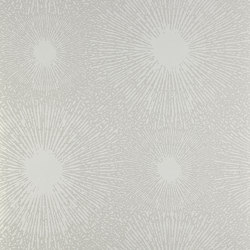 Shore Parchment | Wall coverings / wallpapers | Anthology