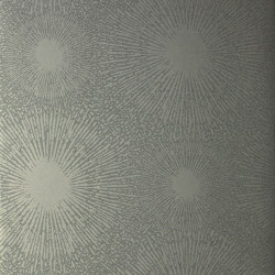 Shore Raffia | Wall coverings / wallpapers | Anthology