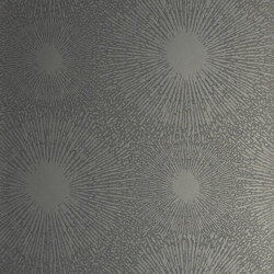 Shore Hemp | Wall coverings / wallpapers | Anthology