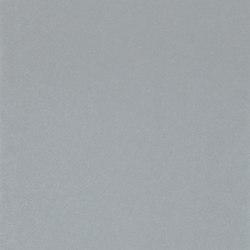 Shellac Steel | Revestimientos de paredes / papeles pintados | Anthology