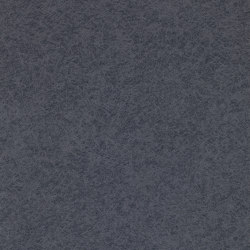 Shellac Mineral | Revestimientos de paredes / papeles pintados | Anthology