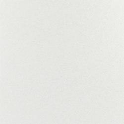 Shellac Alabaster | Revestimientos de paredes / papeles pintados | Anthology