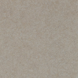 Shellac Raffia | Revestimientos de paredes / papeles pintados | Anthology