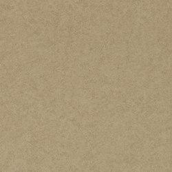 Shellac Sulphur | Revestimientos de paredes / papeles pintados | Anthology
