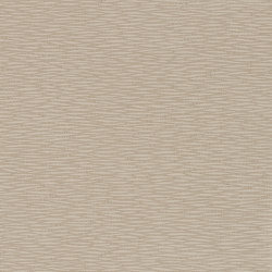 Twine Sand | Wall coverings / wallpapers | Anthology