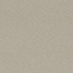 Twine Raffia | Wall coverings / wallpapers | Anthology