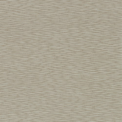 Twine Cardamon | Wall coverings / wallpapers | Anthology