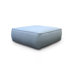 Caresse Unit | Poufs | Estel Group