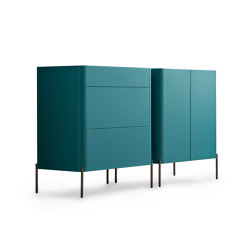 Dolly | Sideboards / Kommoden | Estel Group