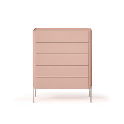 Dolly | Sideboards | Estel Group