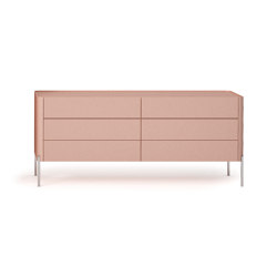 Dolly | Buffets / Commodes | Estel Group