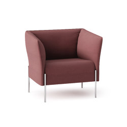 Dolly Chat | Armchairs | Estel Group