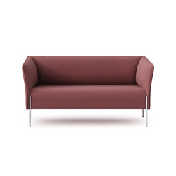 Dolly Chat | Sofas | Estel Group